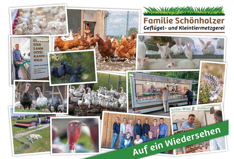20201122-Postkarte_Hofmetzgerei