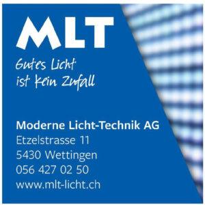 20201123-MLT Logo