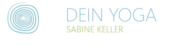 Dein Yoga Baden Sabine Keller